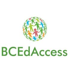 #AdvoCon2019 Workshop: Parent Professional Relationships – BCEdAccess
